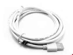 کابل MICRO USB