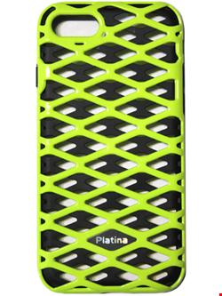 محافظ و کاور platina دو تکه برای گوشی 7G 4.7