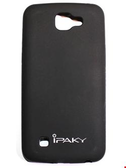 محافظ و کاور گوشی LG K4 برند VEGAS کد10