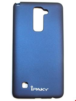 محافظ و کاور گوشی LG Stylus II برند VEGAS کد11