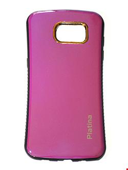 محافظ و کاور PLATINA برای گوشی سامسونگ S7 EDGE کد 03