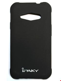 محافظ و کاور گوشی سامسونگ جی 110 برند VEGAS کد 15