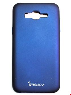 محافظ و کاور گوشی سامسونگ جی 7 برند VEGAS کد 14