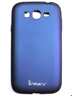 محافظ و کاور گوشی سامسونگ i9082 برند VEGAS کد 12