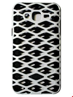 محافظ و کاور platina دو تکه برای گوشی سامسونگ J5