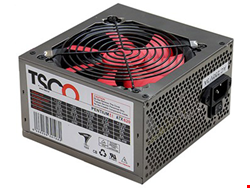 TSCO TP 620 Computer Power Supply