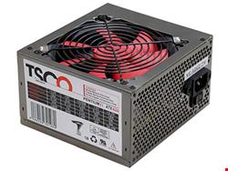 TSCO TP 620 Computer Power Supply