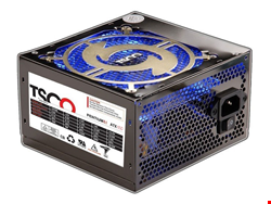 TSCO TP 650 Computer Power Supply