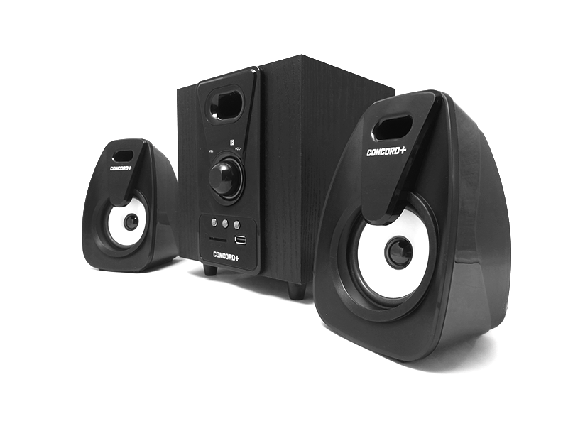 sf-r215 SPEAKER BLUETOOTH concord