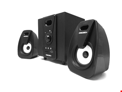 SPEAKER BLUETOOTH concord SF-R215