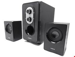 Speaker Bluetooth Enkor E50
