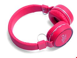 Bluetooth Headset Venous PV-HB312