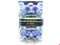 Blue loong  BL-8032L game pad
