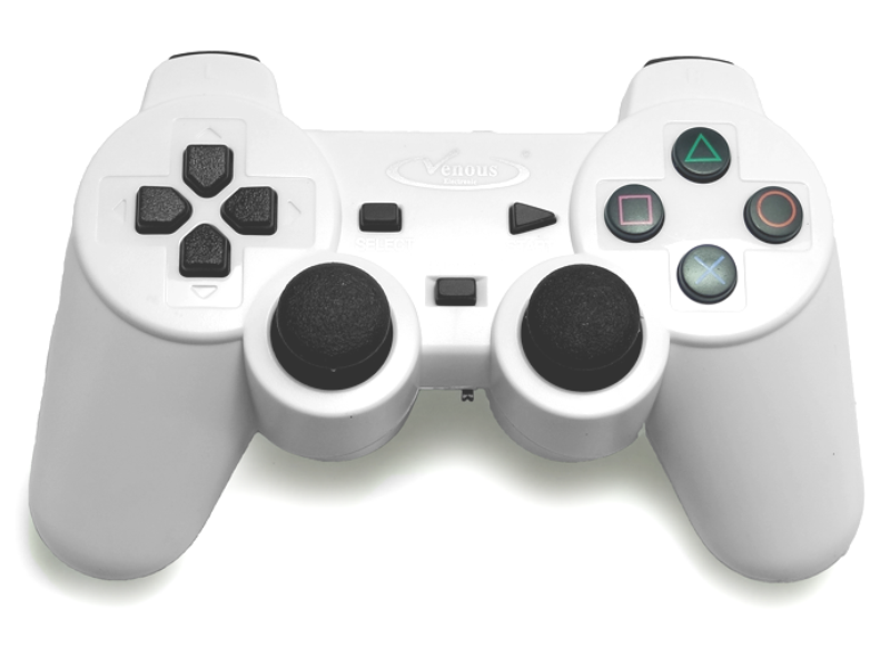Game Pad Venous