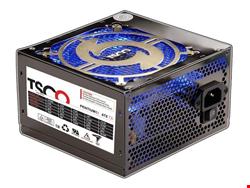 TSCO TP 700 Computer Power Supply