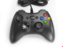 Venous PV-G204 USB Gamepad With Vibration