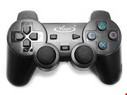Game Pad Venous