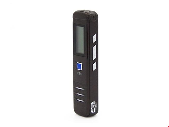 Tsco TR 904 Voice Recorder
