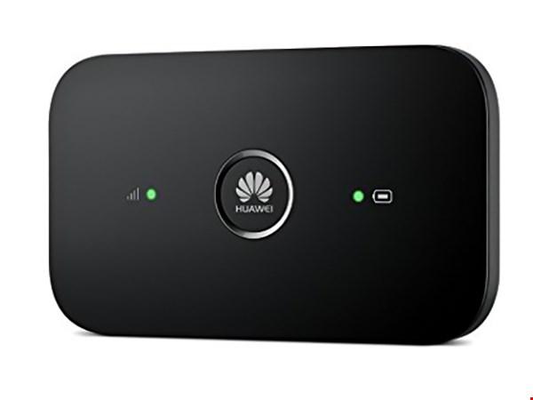 Huawei 4G E5573