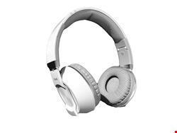 headset havit