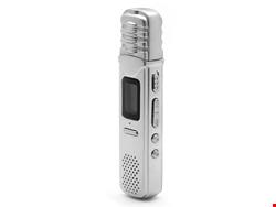 Tsco TR 902 Voice Recorder