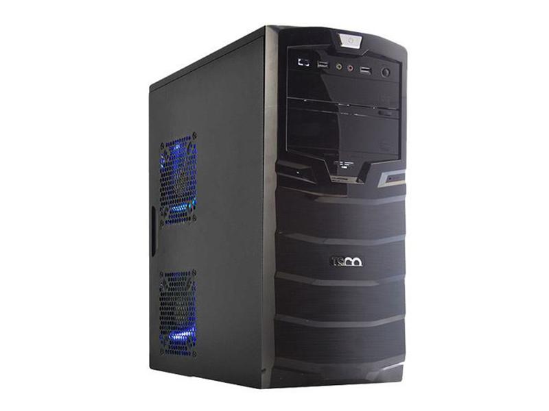 کیس کامپیوتر تسکو مدل TSCO TC MA-4452