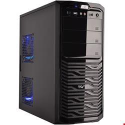 کیس کامپیوتر تسکو مدل TSCO TC 4472