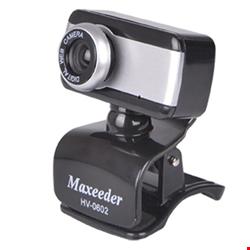 وب کم Maxeeder HV-0602