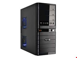 کیس کامپیوتر تسکو مدل TSCO TC MA-4454