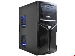 کیس کامپیوتر تسکو مدل TSCO TC MA-4462