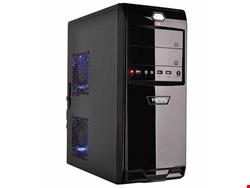 کیس کامپیوتر تسکو مدل  TSCO TC MA-4466
