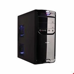 کيس کامپيوتر تسکو مدل TC MA 4460N USB3 tsco