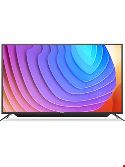 تلویزیون ال ای دی هوشمند 43 اینچ آیوا  مدل M7smart