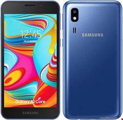 گوشی موبایل سامسونگ Galaxy A2 Core