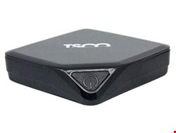 TSCO TNP 1220 Thin Client